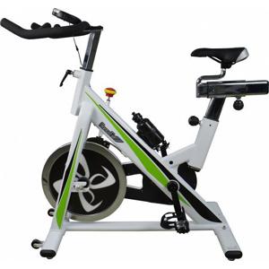 Cyklotrenažér Housefit MALAGA HB 8237