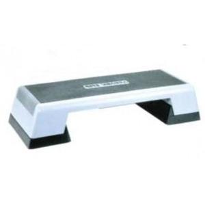 Bedýnka aerobic step SEDCO 770TRS PROFI