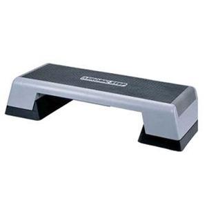 Bedýnka aerobic step Sedco 98x38x16 cm